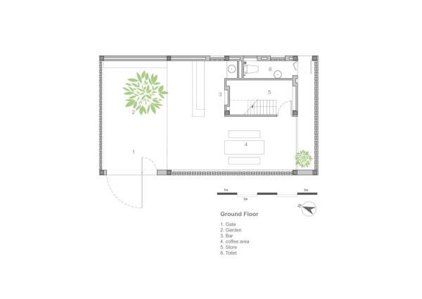 LT-House-23