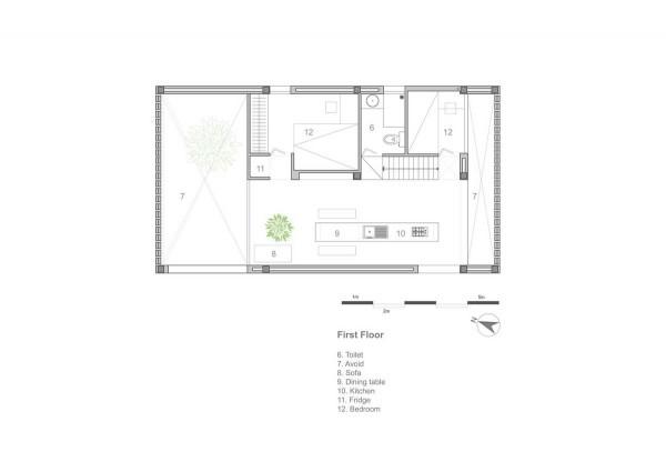 LT-House-24