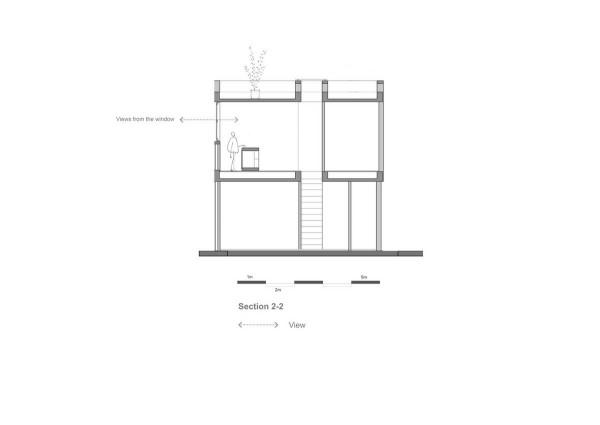 LT-House-27
