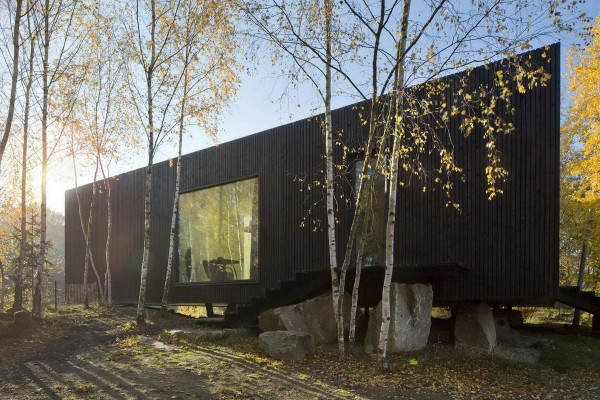 Prototype-of-the-Family-House-in-Posazavi-3