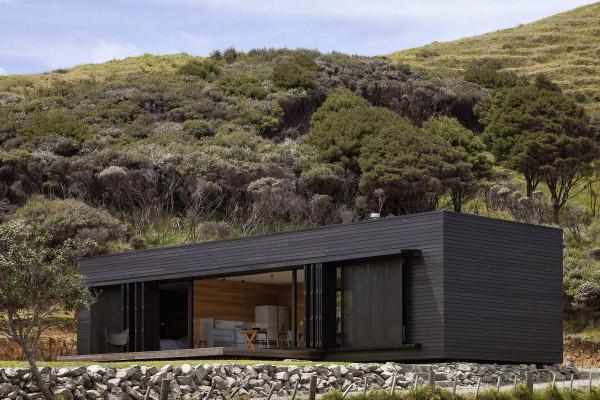 Storm-Cottage-1