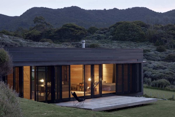 Storm-Cottage-2