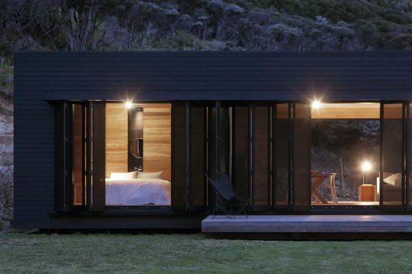 Storm-Cottage-3