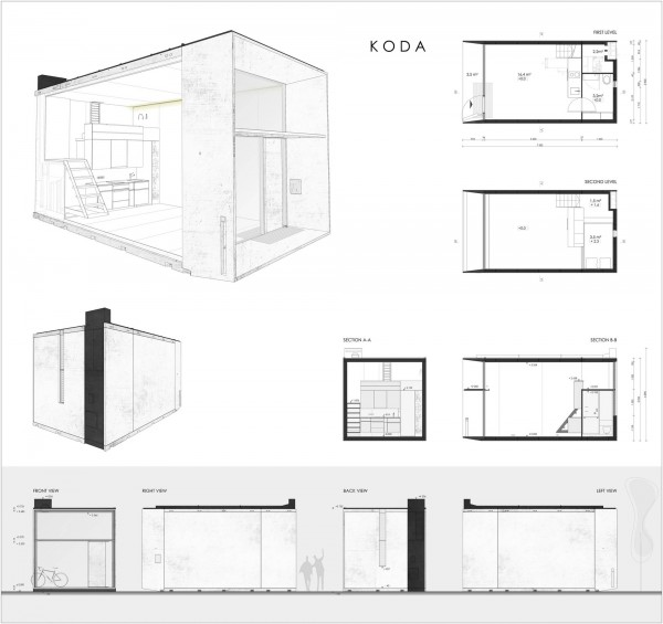 KODA-15