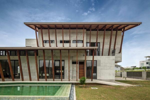 Sepang-House-1
