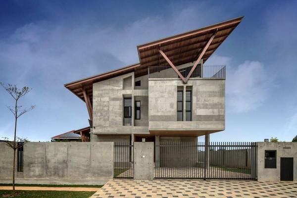 Sepang-House-2