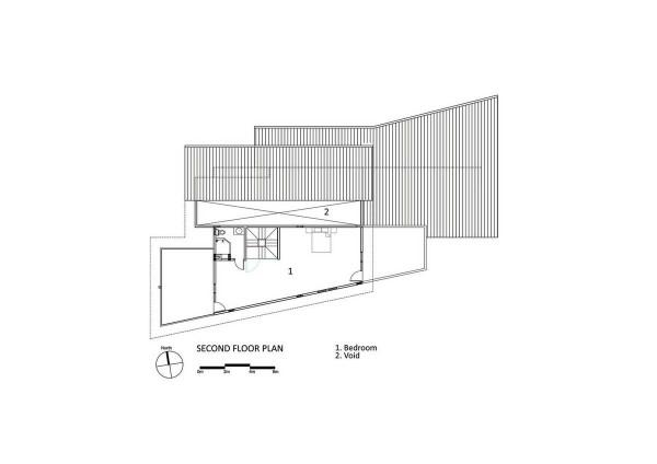 Sepang-House-19