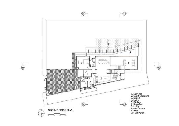 Sepang-House-20