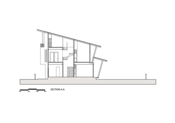 Sepang-House-23