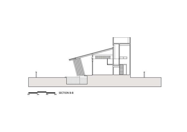 Sepang-House-24