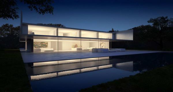 Aluminum-House-7