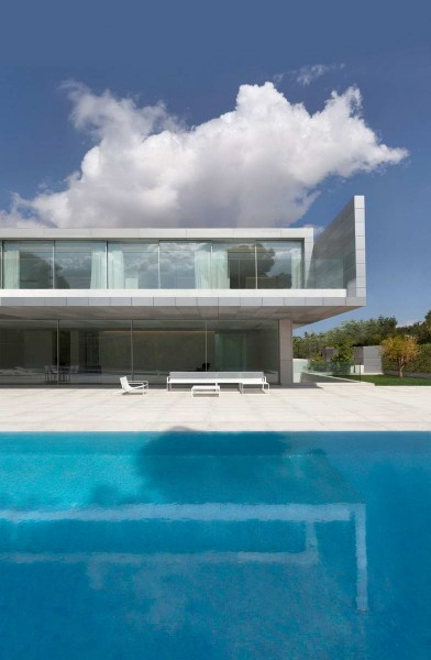 Aluminum-House-1