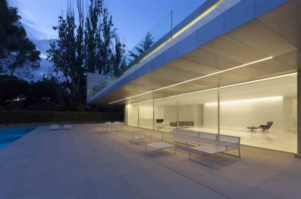 Aluminum-House-3