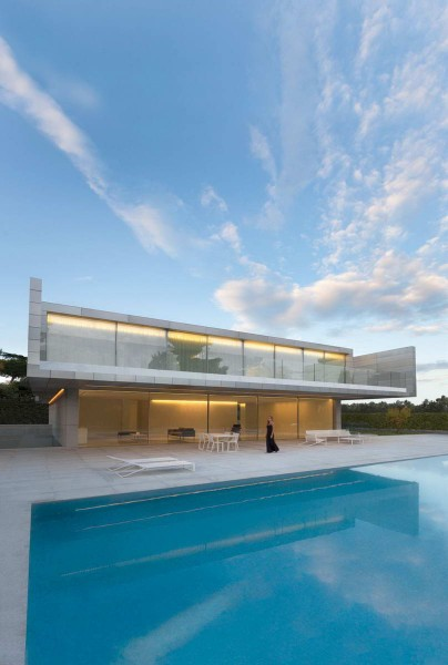 Aluminum-House-4