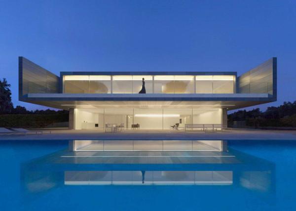 Aluminum-House-5
