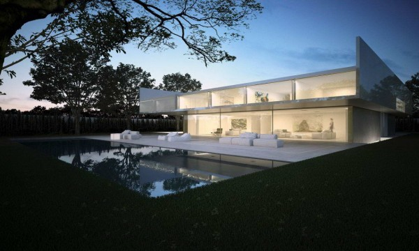 Aluminum-House-6