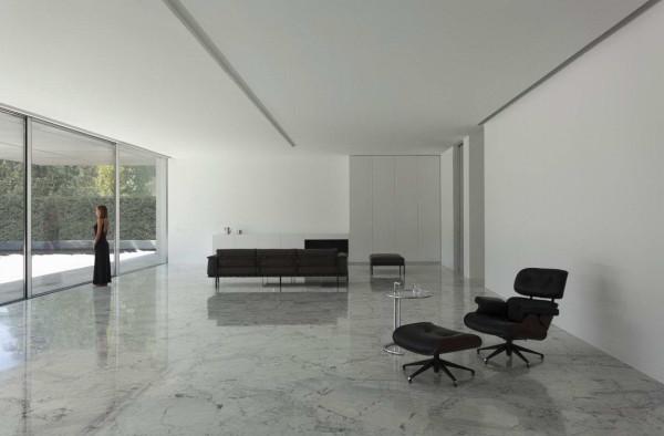 Aluminum-House-9