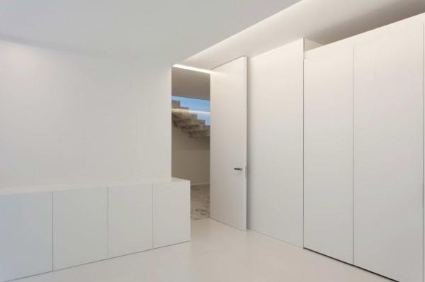 Aluminum-House-10