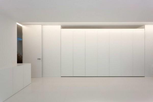 Aluminum-House-11