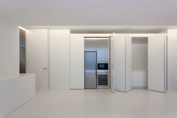 Aluminum-House-12