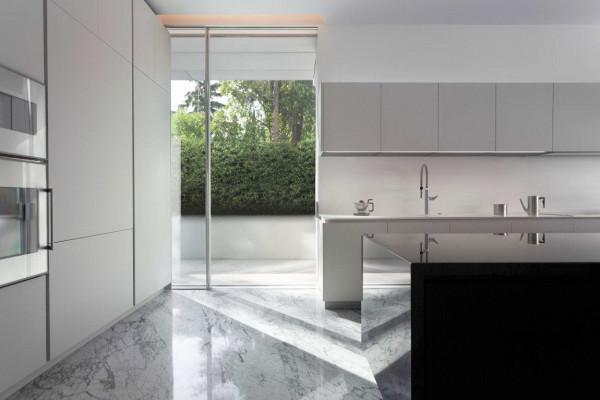 Aluminum-House-13