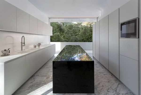 Aluminum-House-14