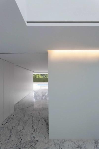 Aluminum-House-15