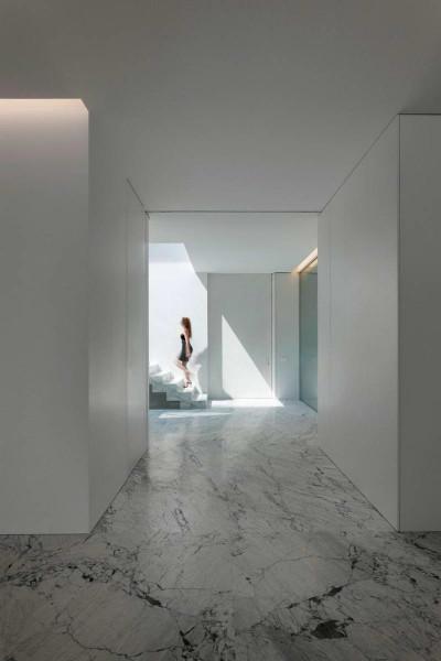 Aluminum-House-16