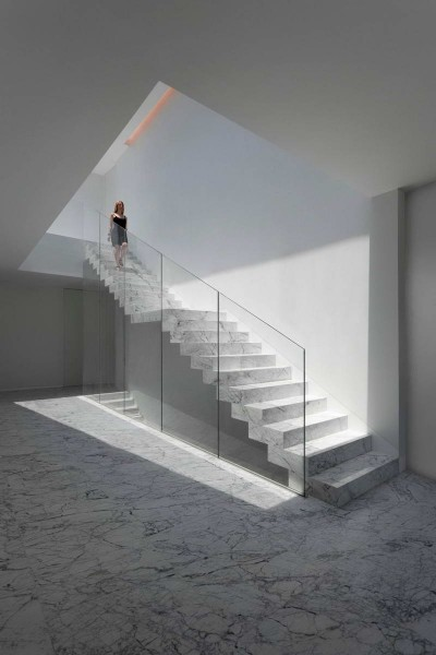 Aluminum-House-17
