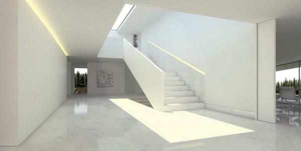 Aluminum-House-18