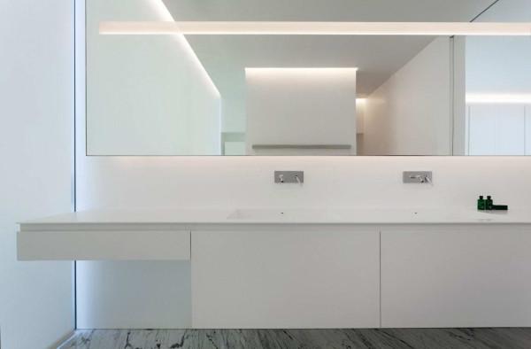 Aluminum-House-23