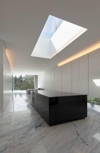 Aluminum-House-26