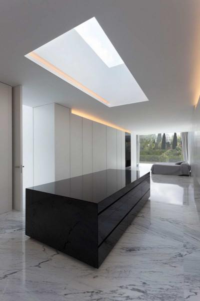 Aluminum-House-27