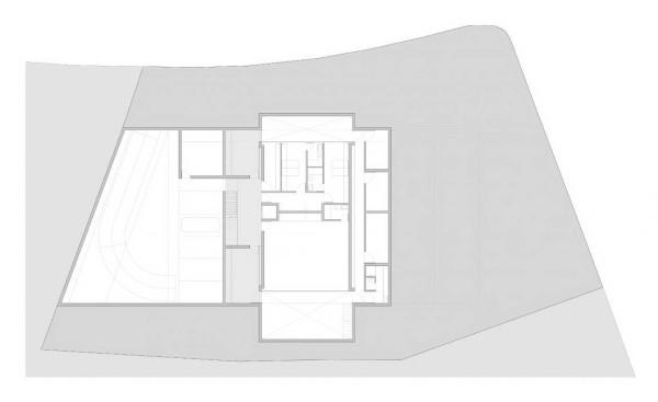 Aluminum-House-28
