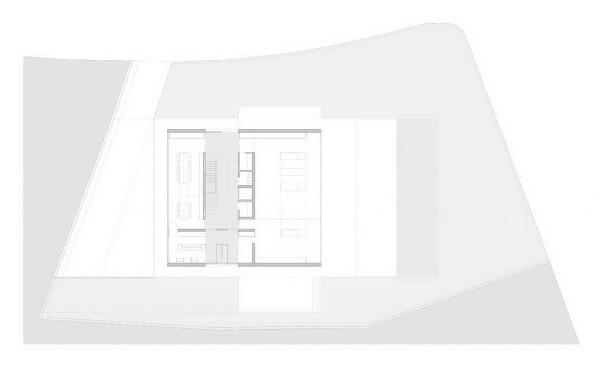 Aluminum-House-29