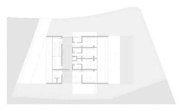 Aluminum-House-30
