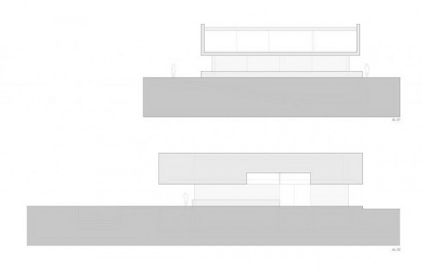 Aluminum-House-31