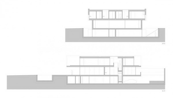 Aluminum-House-32