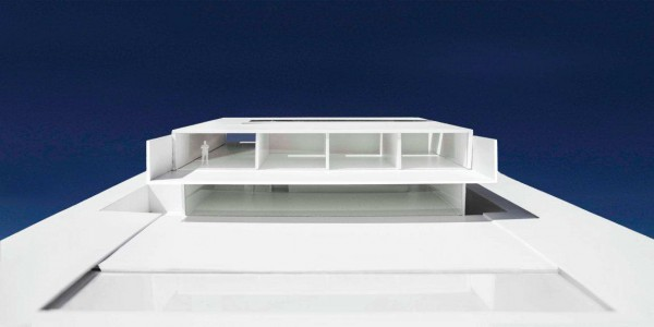Aluminum-House-33
