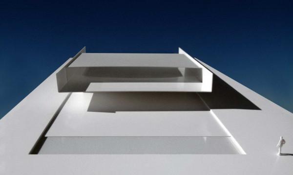 Aluminum-House-34