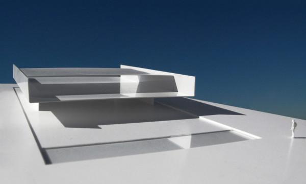 Aluminum-House-35
