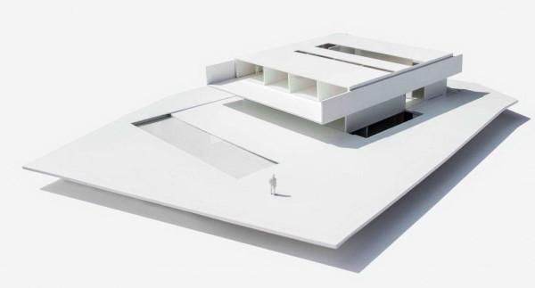 Aluminum-House-37
