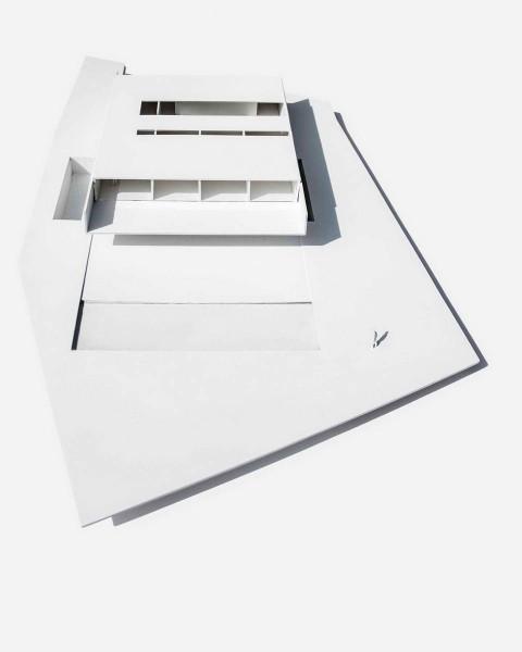 Aluminum-House-39