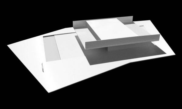 Aluminum-House-40