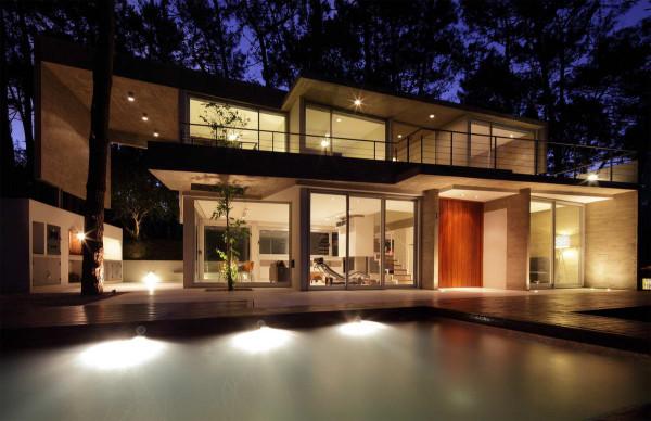 Casa-Fresno-8