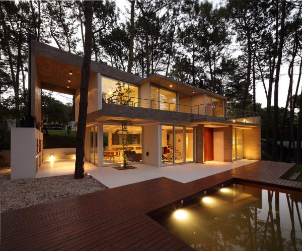 Casa-Fresno-2