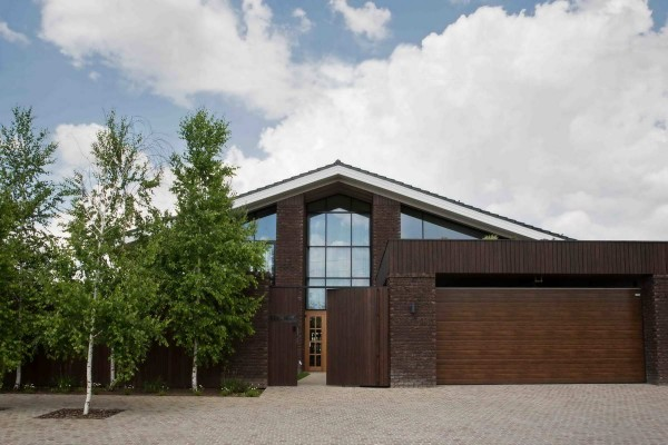 House-in-Rostov-region-1