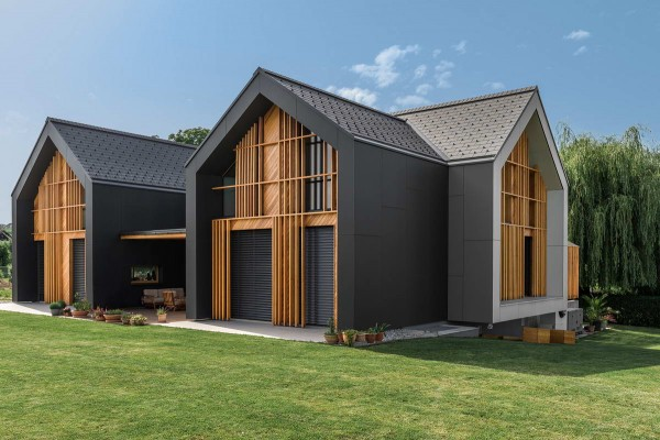 House-XL-1