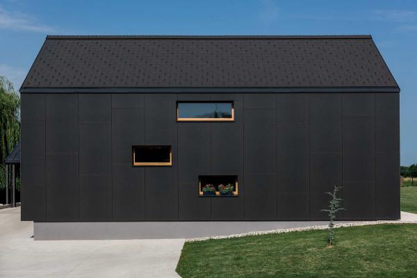 House-XL-6