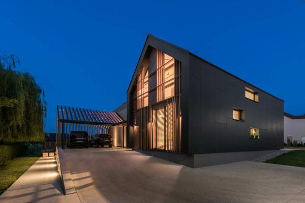 House-XL-9